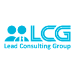 Lead Consulting Group