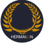 Hermaion Consulting