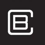 BCMail Ltd.