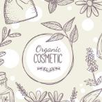 Cosmetica Organics
