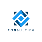 Edge Consultancy Limited