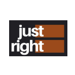 JustRight Consultancy