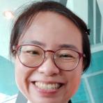Clara Cheong