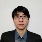 Duc Nguyen Huu