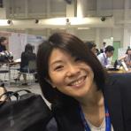 Ozaki Naoko