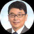 Akira Ebisawa