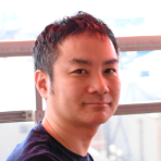 Taiji Mikami