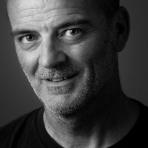 Ivan Doherty