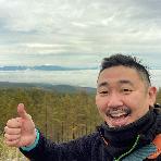Suga Takeshi