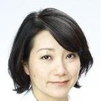 Kuniko Tsushima