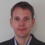 Ralph Boeniger