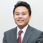 Aoyama Hideki