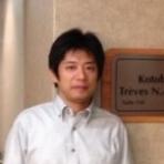 Otobe Masayuki