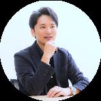Miyazaki Shinichi