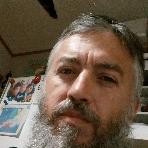 Michele Garofalo