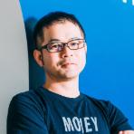 Moriyama Hiroyuki
