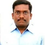 Jayavardhan Varma, PMP®