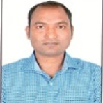 Pranay Ramteke