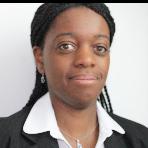Christelle Siba