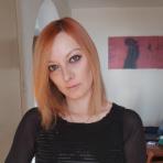 Masha Filipovic