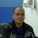 Dexter Bautista