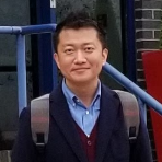Ken Yoshida, CPA