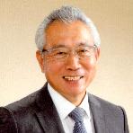 Tamotsu Endo