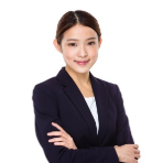 Rika Inoue