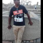 Prem Kumar N