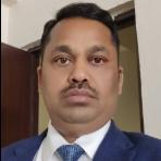 Dharampal Singh Bais