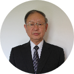 Moriyama Hitoshi
