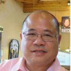 Tony W.P. Cheng
