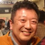 Kobayashi Tsutomu