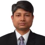 MD CHHAFRUL ALAM KHAN