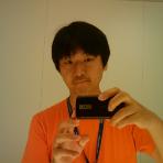 Kiwamu Okabe