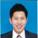 Seung_Un Park