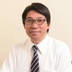 Otsuka Toshiaki