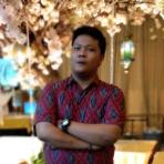 Adi Manurung