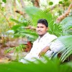 Srinu Polavarapu