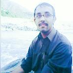 Hashim Rauf