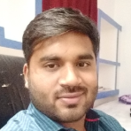 Divyanshu Gupta