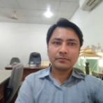 Afnan Niaz