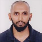 Toufiq Alam