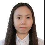 Ngoc Chi Nguyen