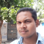 Mohemmed Sadiq