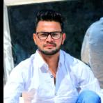 Sanjay Payaan