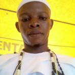 Adegoke Afisu