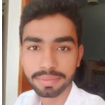 Kashi Kashi