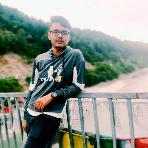 Mukesh Wosti