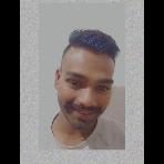 Uma Shankar Prajapati